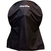 Char-Broil All-Star BBQ Cover
