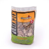 Char-Broil Apple Wood Smoking Chips