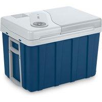 Mobicool W40 Cool Box - 39L