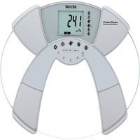 Tanita Innerscan Body Composition Monitor Scale
