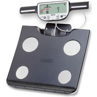 Tanita Segmental Body Composition Monitor with SD Card