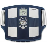 Tanita Innerscan Segmental Body Composition Monitor Scales