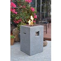 Elementi Modeno Boyle Fire Pit