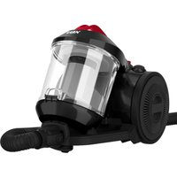 Vax Power Dynamo Home Bagless Cylinder Vacuum - 2.2L