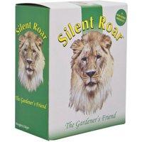 Silent Roar Cat Deterrent - 500g