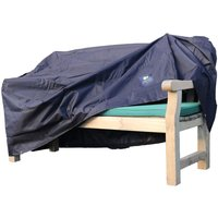 Zest4Leisure 2-Seater Bench Cover