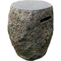 Elementi 24.8 inch Boulder Tank Cover