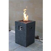 Elementi Modeno Arden Fire Pit