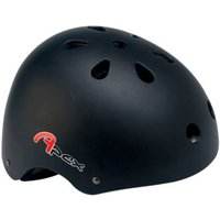 ETC BMX Skate Helmet