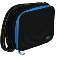 Polar Gear Munich Cool Bag Optic Dot - Blue