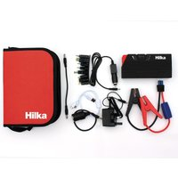 Hills Hilka 600 Amp Jump Starter
