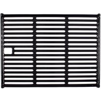 Outback Cast Iron Replacement Grill for 3 and 4 Burner BBQ