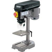Draper 5 Speed Bench Drill (350W)