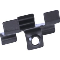 Select Composite Decking Classic Clips - 100pk