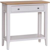 Northwood Notswood Console Table