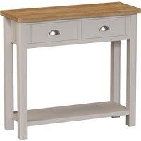 Elmridge Console Table