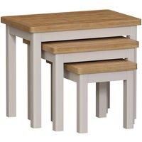 Elmridge Nest Of 3 Tables