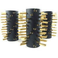 Grill Bot GrillBot Replacement Brush - 3pk