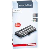 Miele Active AirClean Timestrip Filter AA/30