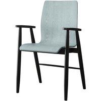 Jual Grey Office Chair