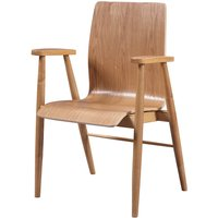 Jual Ash Office Chair