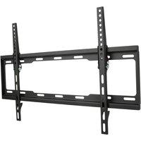 One For All 32-84 inch TV Bracket Tilt Smart Series