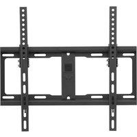 One For All 32-60 inch TV Bracket Tilt Solid Series