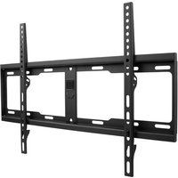 One For All 32-84 inch TV Bracket Flat Solid Series