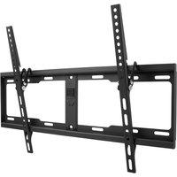 One For All 32-84 inch TV Bracket Tilt Solid Series