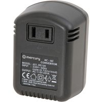 Skytronic USA to UK Voltage Convertor - 45W - DISCONTINUED