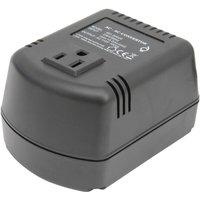 Skytronic USA to UK Voltage Converter - 100W