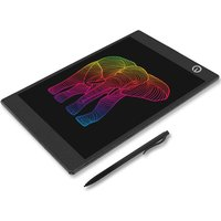 Doodle 10 inch LCD Writer Colour Screen - Black