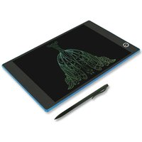 Doodle 12 inch LCD Writer - Blue