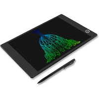 Doodle 12 inch LCD Writer Colour Screen - Black