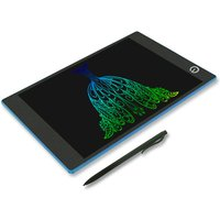 Doodle 12 inch LCD Writer Colour Screen - Blue