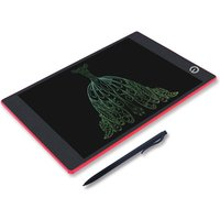 Doodle 12 inch LCD Writer - Red