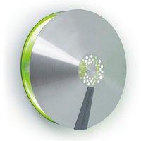 Insect-O-Cutor Aura Fly Killer - Silver