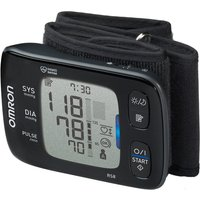 Omron RS8 Wrist BP Meter