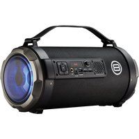 Bayan Audio NEO 2 Portable Bluetooth Party Speaker