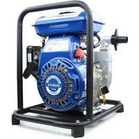 Hyundai HY25-4 4 Stroke Petrol Water Pump