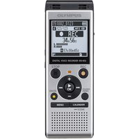 Olympus Voice Recorder 4GB with Micro SD
