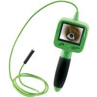 Thane Lizard Cam Handheld Endoscope - Green