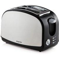 Elgento 2-Slice Toaster - Stainless Steel