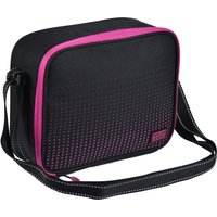 Polar Gear Munich Cool Bag Optic Dot - Berry