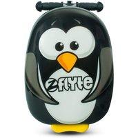 Flyte - Percy the Penguin Midi