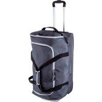 Donnay Travel Bag