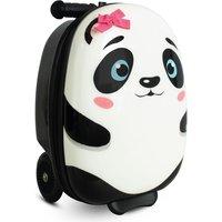 Flyte - Polly the Panda Midi