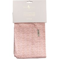 Beau & Elliot Champagne Edit Blush Apron