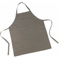 Beau & Elliot Champagne Edit Dove Apron