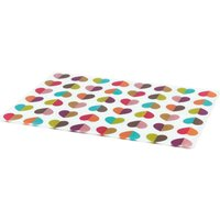 Beau & Elliot Confetti Glass Worktop Saver